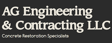 AG Engineering & Contracting
